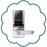 Safe Key Shop Millbrae, CA 650-651-3440